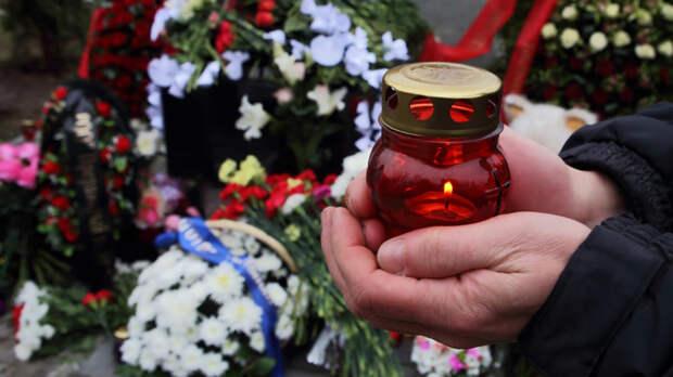 20 лет трагедии. Украина уничтожила русский авиалайнер, но так и не признала вину