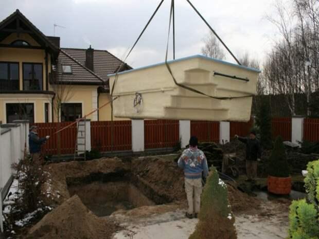 http://dmbadboy.ru/uploads/posts/2011-10/1318262808_21-basseyn-na-uchastke.jpg