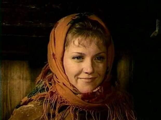 Элеонора Шашкова (Тени исчезают в полдень) СССР, актрисы, кино, сериалы
