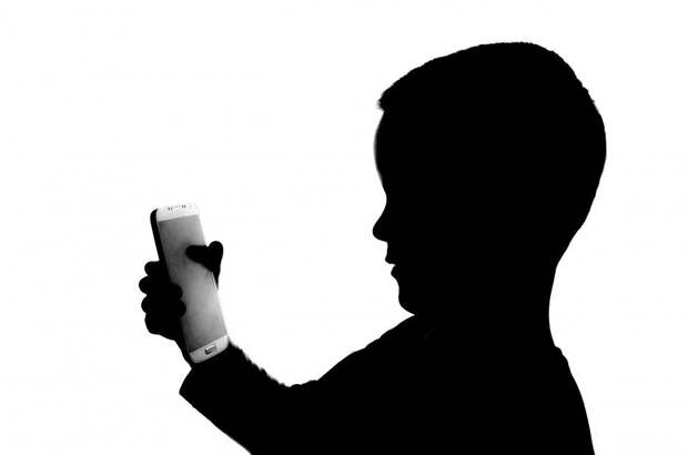 «Национальная родительская ассоциация» поддержала борьбу РКН с Twitter