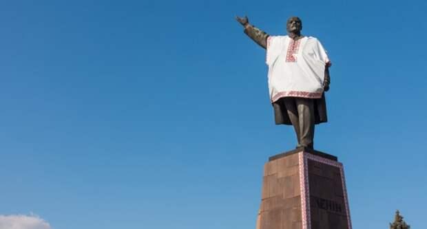 Блог Павла Аксенова. Анекдоты от Пафнутия про шопинг. Фото palinchak - Depositphotos