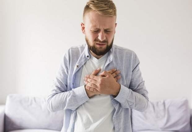 Врач онколог из Германии рассказал об особенностях рака желудка