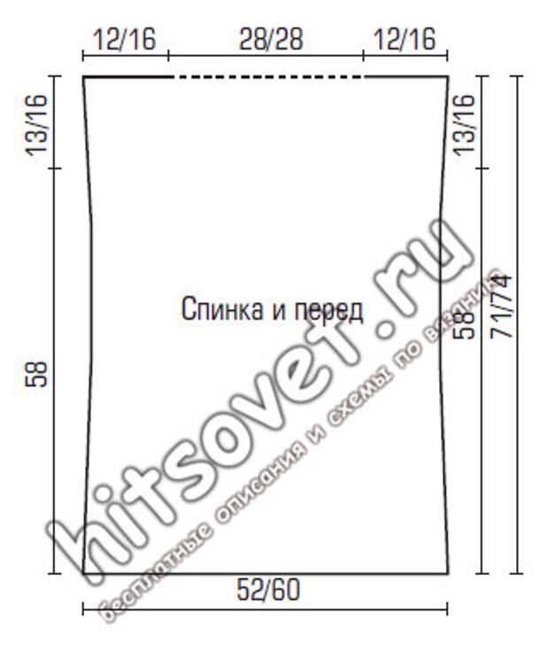 5177462_tunika_s_volnistym_uzorom_vykrojka (321x390, 20Kb)