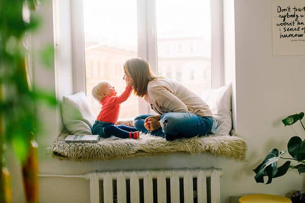 Эмоциональные травмы: детские переживания, которые не дают покоя во взрослой жизни фото № 1