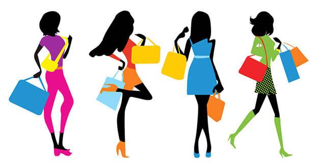 Выгодные покупки в интернете – это реальность?