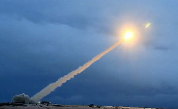 Читатели The Times: без ядерного оружия Россия – пустое место