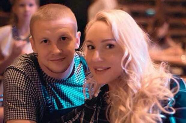 Красота рядом: как выглядят жёны российских футболистов (ФОТО)