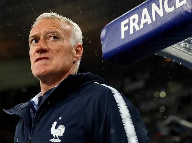Группа смерти наЕвро-2020: вней сыграют действующие чемпионы мира иЕвропы, атакже Германия