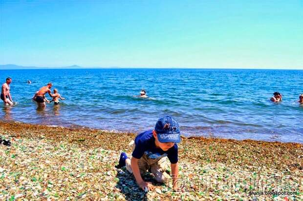 bottle-pebbles-glass-beach7