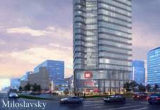Отель MEININGER впервые выходит на израильский рынок