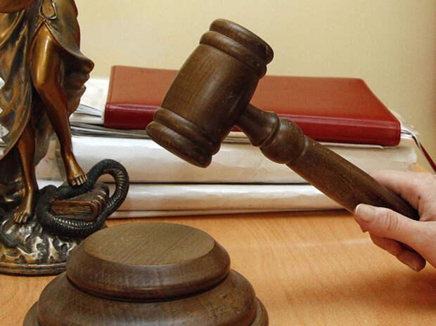 Найдено объяснение снижению количества вынесенных смертных приговоров
