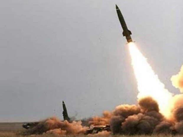 """Зачем Саудовская Аравия хочет приобрести российские системы ПВО """"Абакан"""""""
