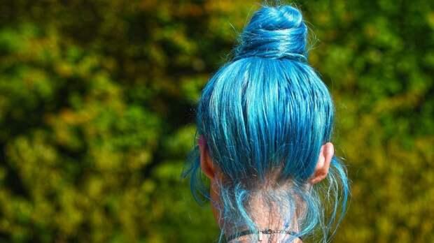 Британский парикмахер дал совет по сохранению цвета волос после окрашивания