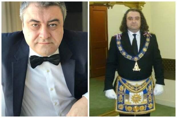 В выборах 2008 года, помимо Зюганова, Жириновского и Медведева принимал участие еще один кандидат Богданов Андрей Владимирович выборы, известные, кандидаты жизнь, президент, что делают