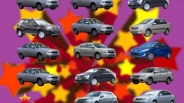 Цены на автомобили на нашем Аукционе: в чем подвох?