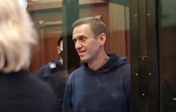 Как Запад отомстит России за приговор Навальному