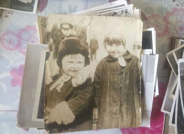 Нина Галичихина: когда оформляла документы на узников концлагерей, не поверили, что людей привезли живыми обратно