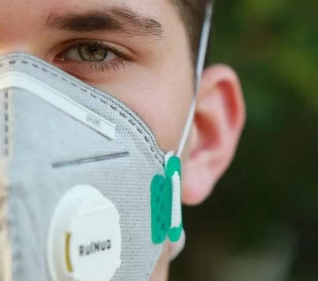 В России зафиксировано более 600 новых случаев заражения коронавирусом