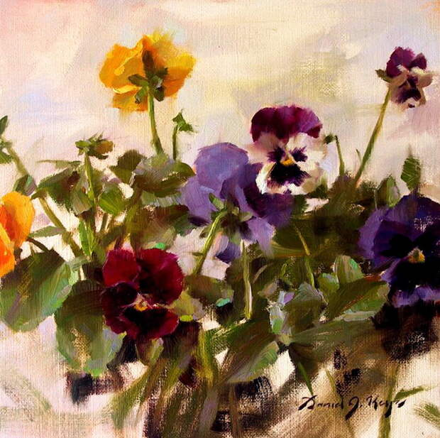september pansies sm (700x697, 200Kb)