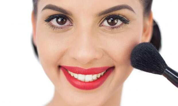Десять познавательных фактов о косметике