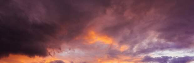 Переменная облачность  и  16 градусов тепла ожидается в Нур-Султане 20 октября