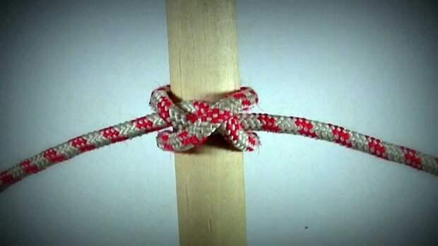 Хорошая штука. /Фото: youtube.com.