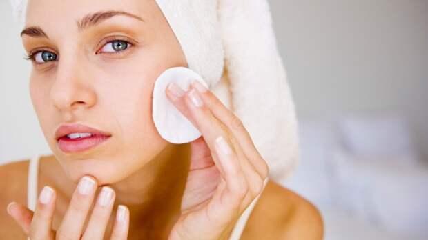 Частые ошибки в очищении кожи летом, которые совершает каждая из нас