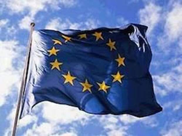 Новость на Newsland: ЕС обсудит ущерб от запрета на экспорт продуктов в России