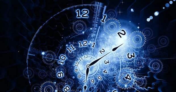 Что такое кристаллы времени и как сломать законы физики