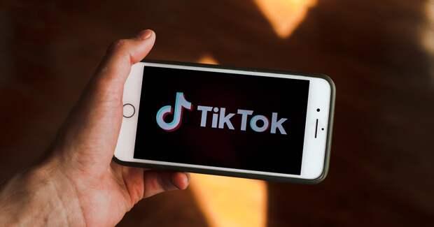 TikTok выбрал глобального директора по бренду и креативу
