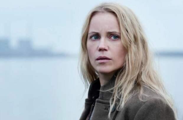Женское дело: лучшие сериалы про женщин-детективов