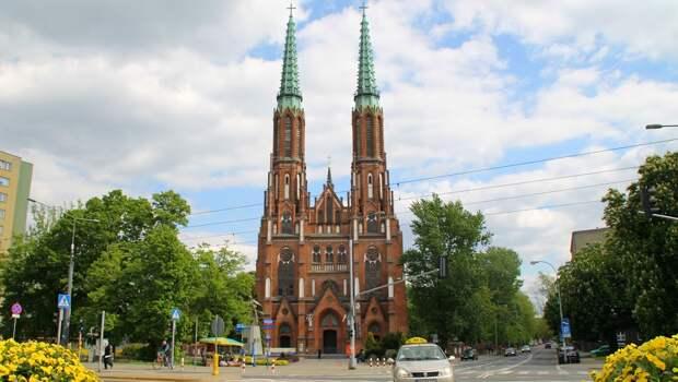 https://tropki.ru/images/panoramio/large/106549706-katedra-sw-floriana.jpg
