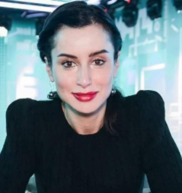 """""""Пусть всех жаба разорвет"""": кто теперь самый дорогой артист Российской Федерации"""