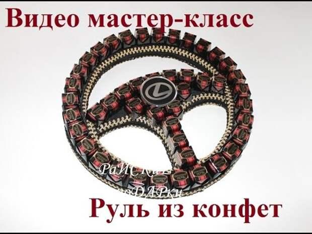 Свит-дизайн