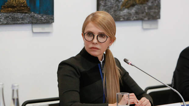 Гаспарян заявил, что Украине уготована судьба Прибалтики