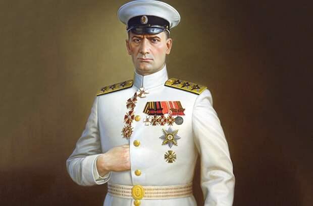 Иркутский военно-революционный комитет постановил – адмирала Колчака расстрелять