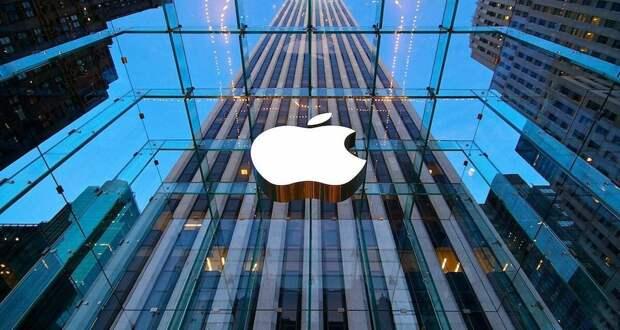 Apple избегает строительства своего автомобильного завода, так как это будет стоить миллирды долларов.