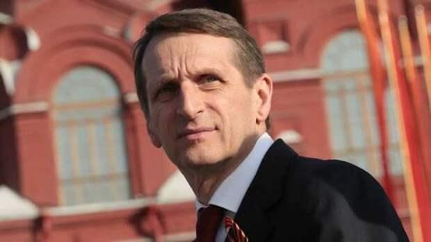 Россия обвинила США в поддержке протестов в Белоруссии
