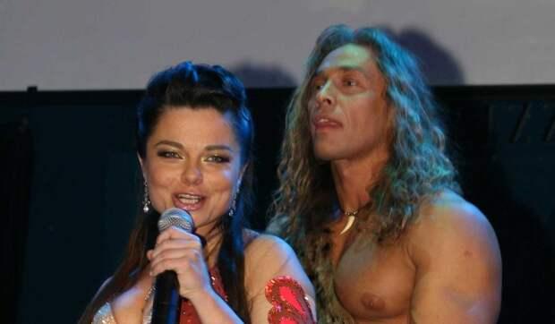 Малахова заплевали за передачу о Тарзане и Королевой: Скоро потеряет всех друзей