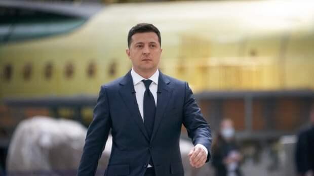Санду изощренно отомстила Зеленскому за похищенного судью и Приднестровье