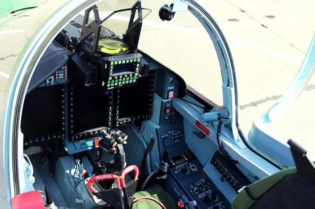 Почему российская версия Як-130 внезапно попала под огонь критики американских изданий