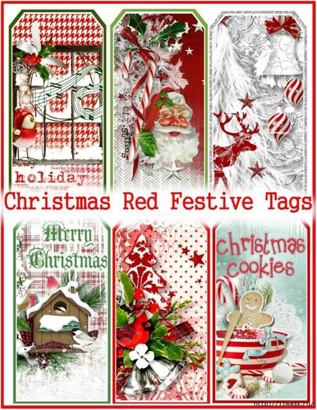 Christmas_Red_Festive_Tags_Sample (540x700, 433Kb)