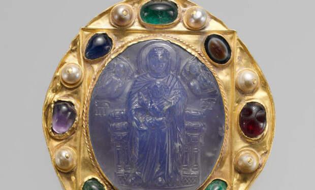 У каждого человека есть свой камень: гид из средневековья