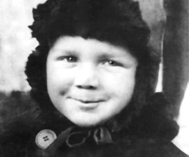 Как менялся на протяжении жизни великолепный Лев Дуров