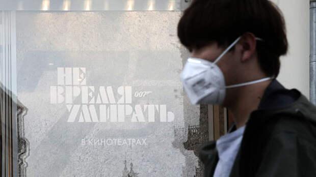 Поставил на колени толпу, его голос пробирал до глубины души: Как Россия покоряла смертельные вирусы