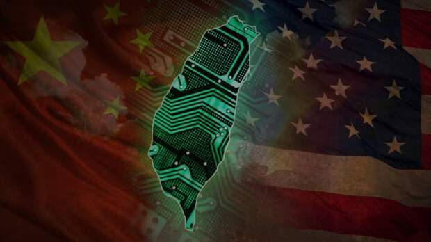 Разногласия США и КНР оставят Tesla без дешевых аккумуляторов