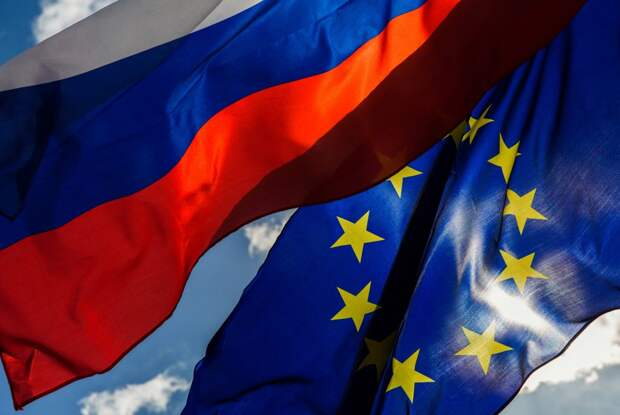 Европейцы устали от антироссийских санкций и решили инвестировать в экономику РФ