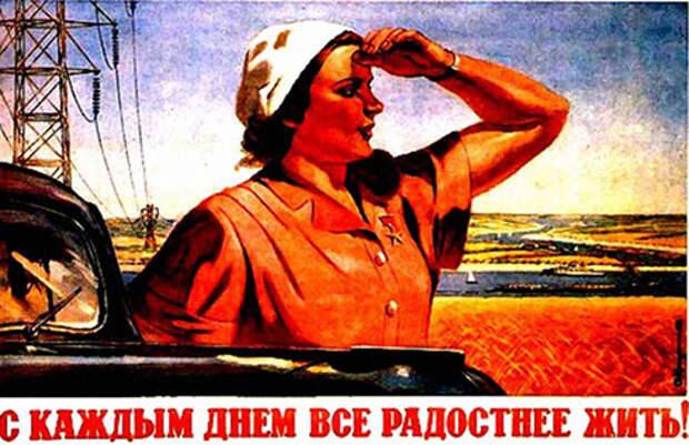 Скромные достижения России и бурные восторги СМИ