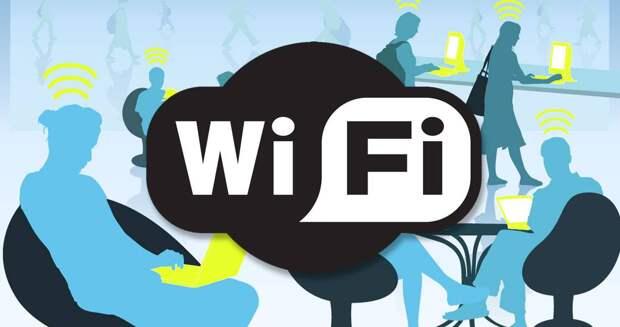 Ведущий радиобиолог России Олег Григорьев: Если чиновники хотят видеть детей идиотами, увеличить риск онкологии и нейрозаболеваний — пусть ставят Wi Fi в школах