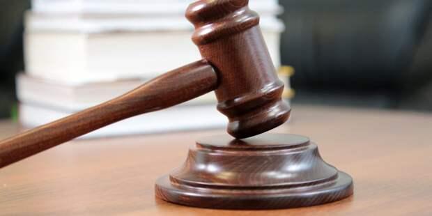 Джоли потребовала отстранить частного судью ее бракоразводного дела